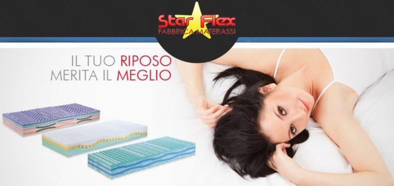 starflex_materassi