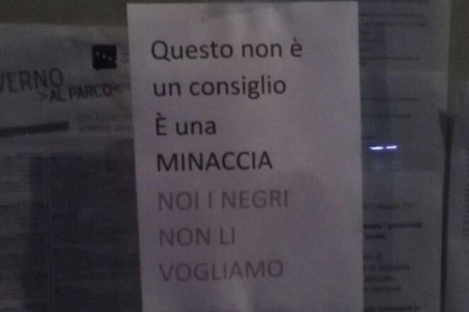 medico-italiano-annunciato-non-curera-razzisti-orig_main