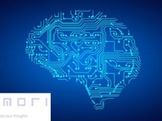 memori-brain
