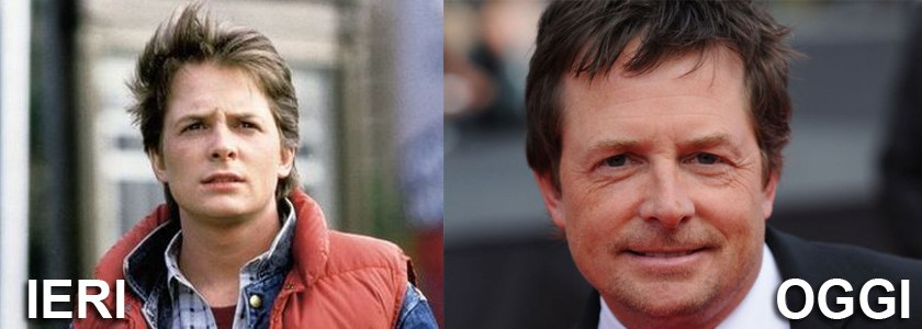 michael-j-fox-che-fine-ha-fatto