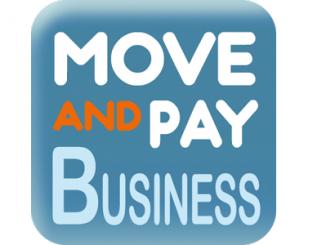 moveandpaybusiness