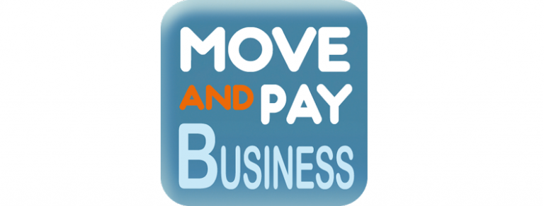 moveandpaybusiness