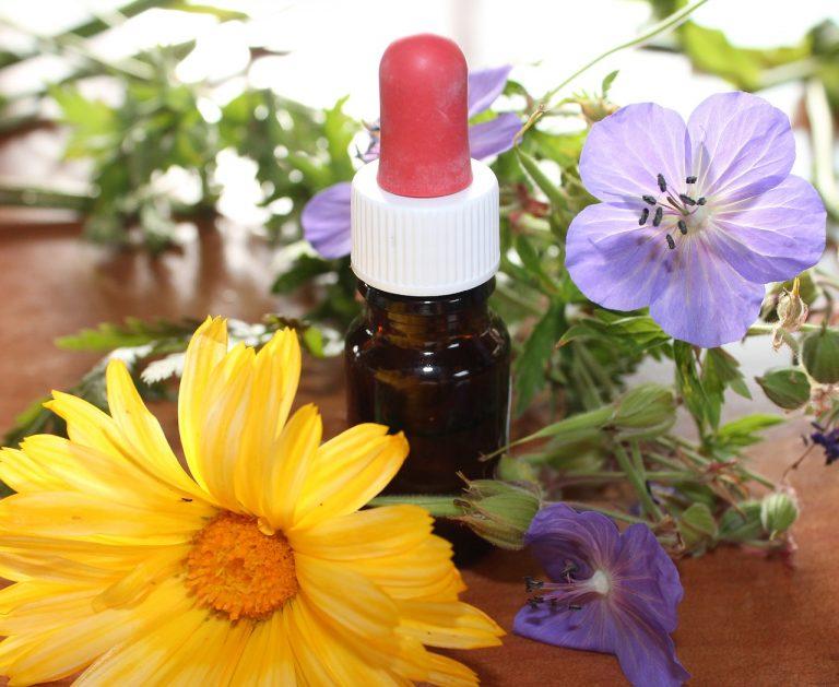 natural medicine 1738161 1280 768x629