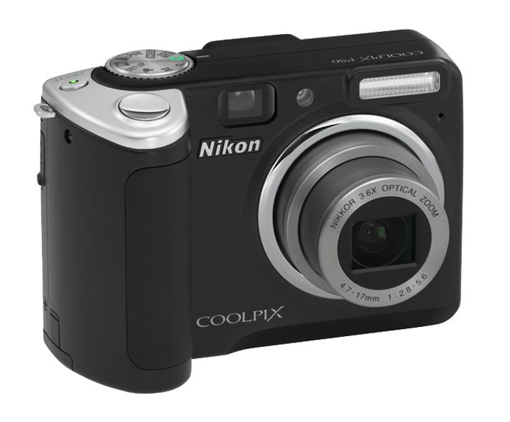 nikon-coolpix-p50