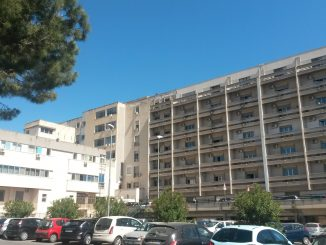 ospedale palermo
