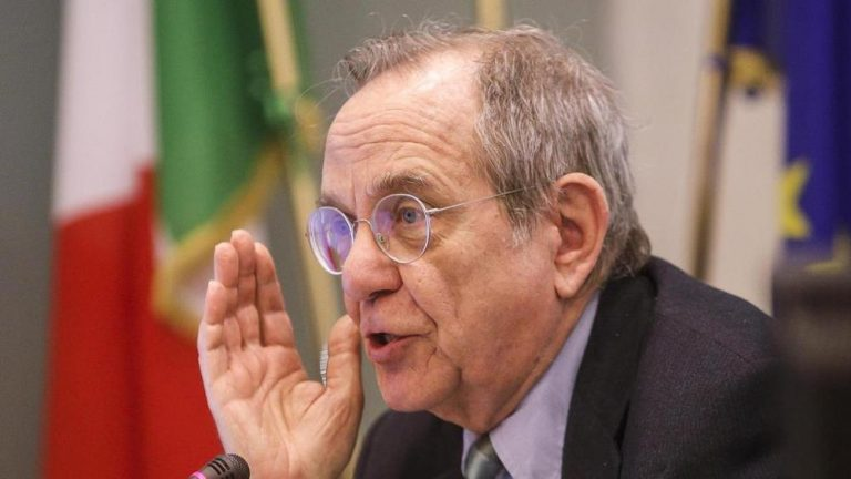 padoan web tax