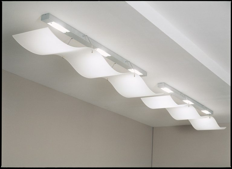 Plafoniere A Led Ip65 Disano : Plafoniera led good da soffitto lampada moderna