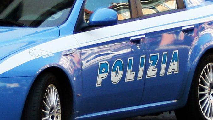 Afragola, uomo trovato morto in auto