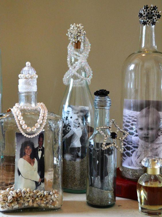 Bottiglie