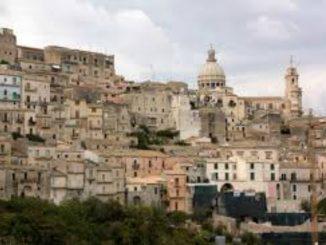 sicilia, ragusa
