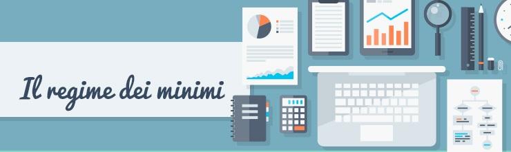 regime-minimi