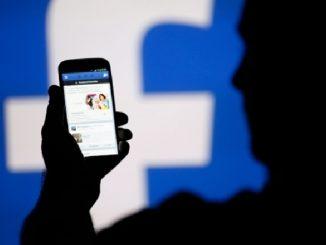 regole-facebook