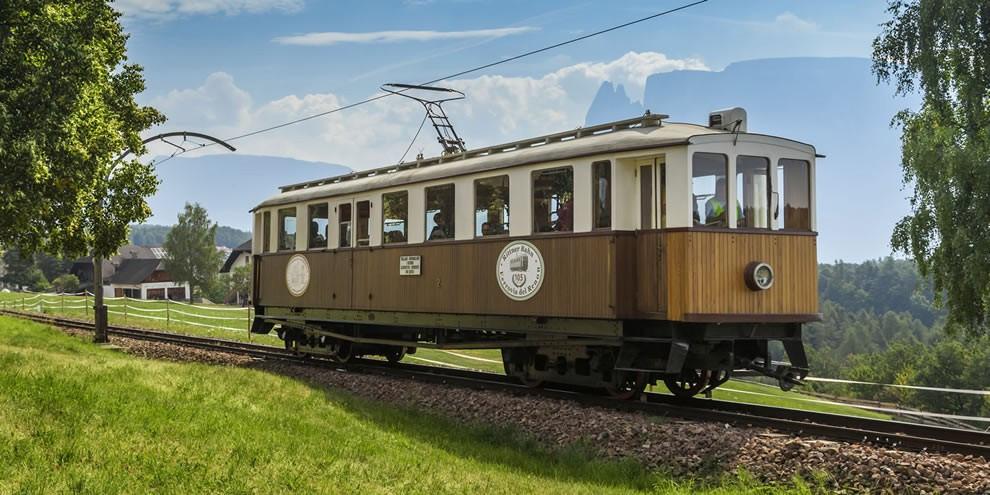 rittnerbahn_1491304159