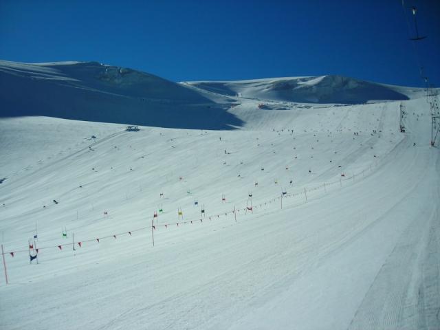 sci-estivo-zermatt
