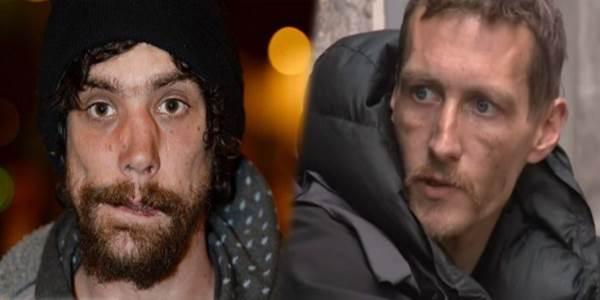 senzatetto_manchester1