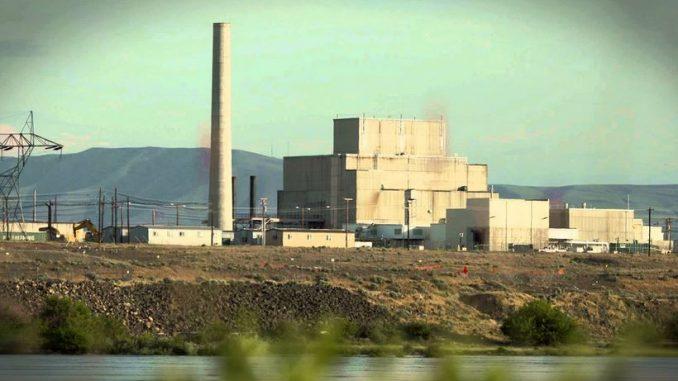 Cosa è successo nel sito nucleare Usa