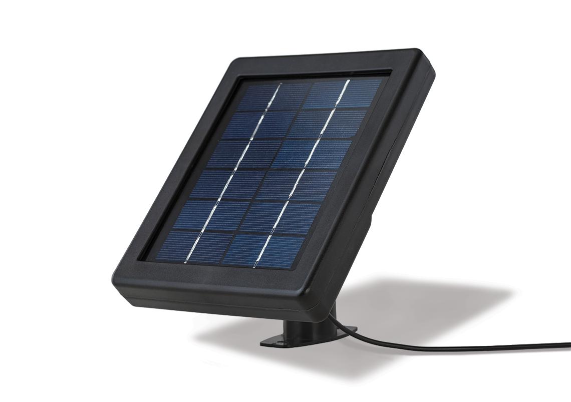 Pannelli solari portatili marche e modelli migliori for Pannelli solari solar
