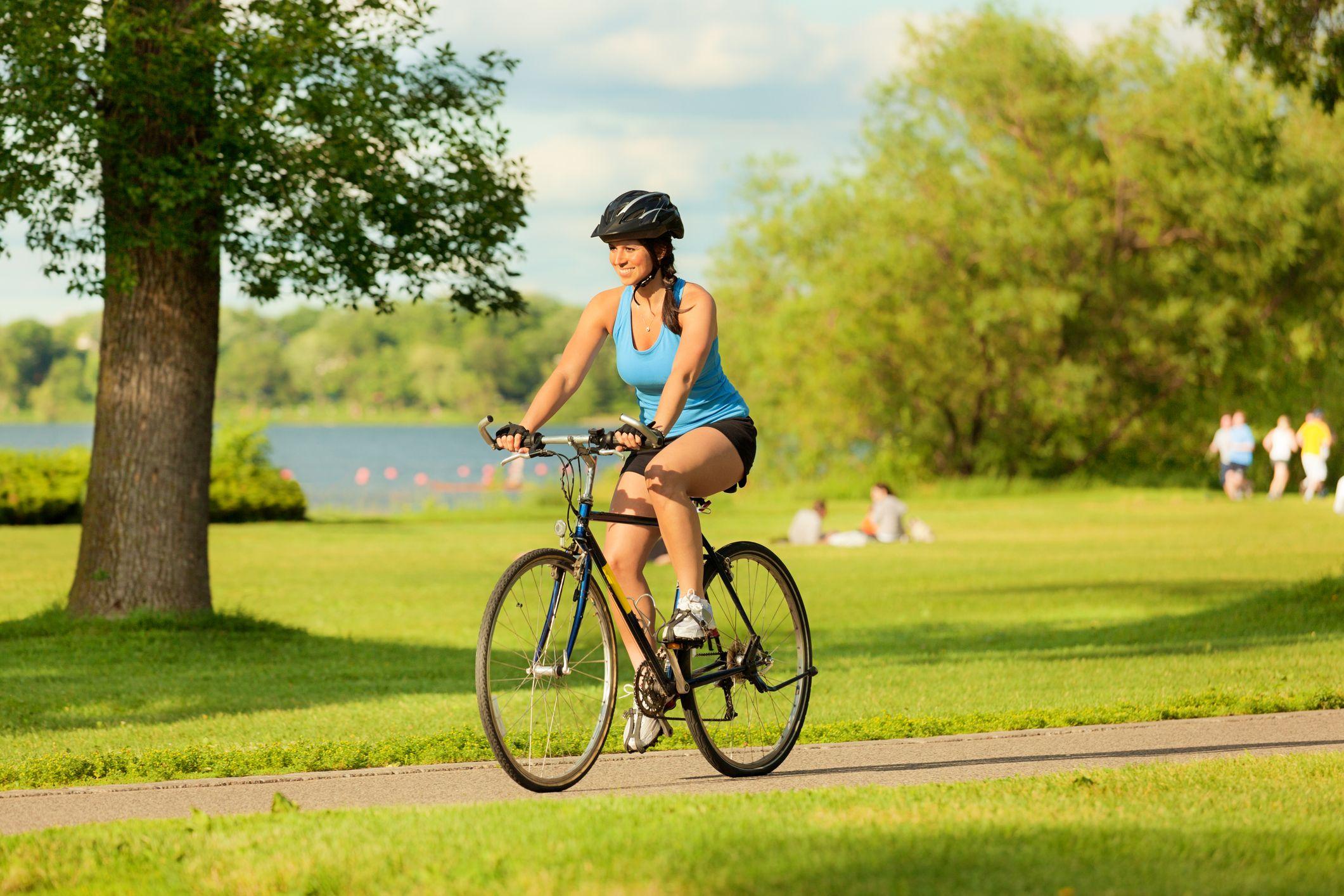 sport dimagrire ciclismo 1070709 origin