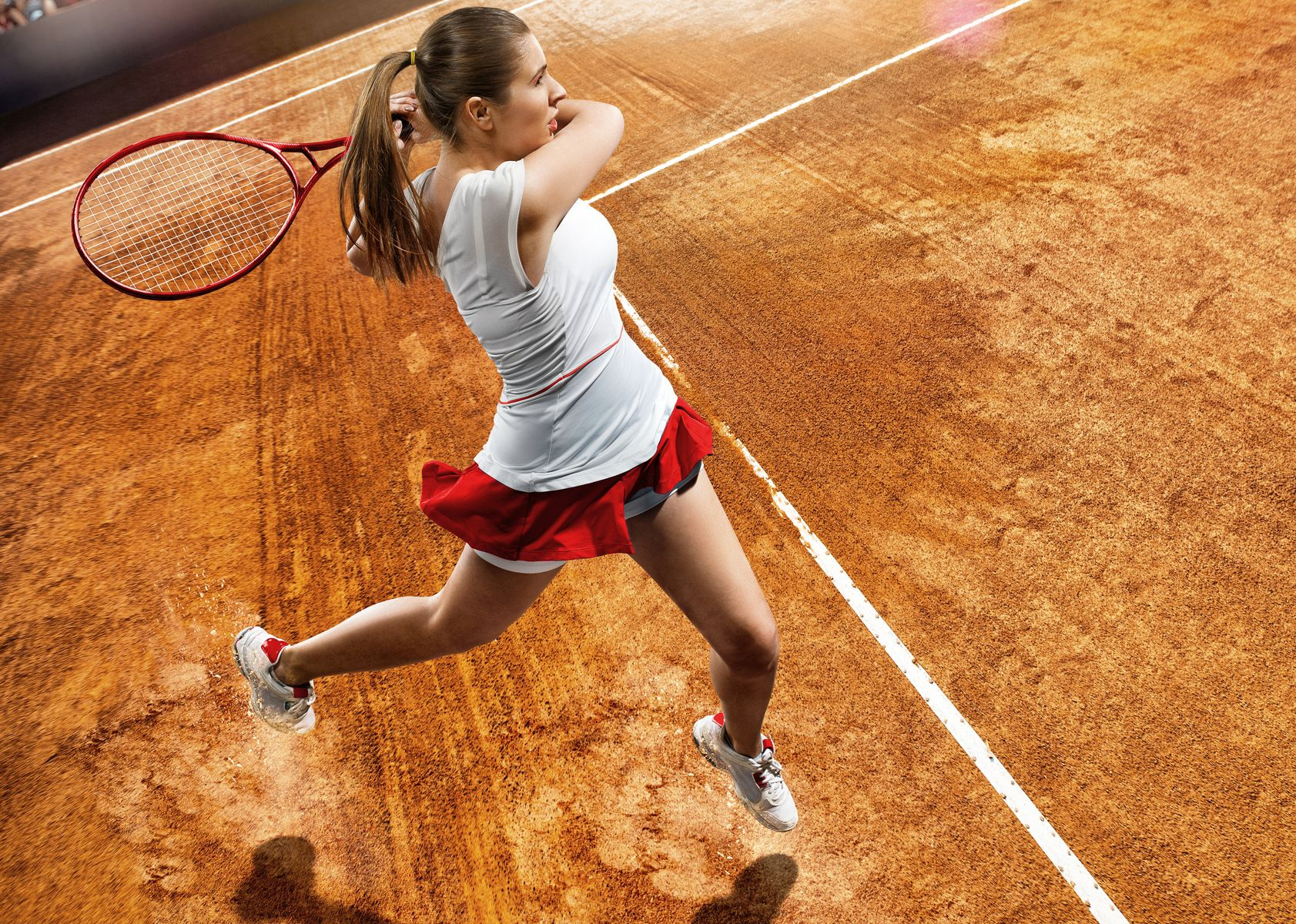 sport-dimagrire-tennis-1070712_origin