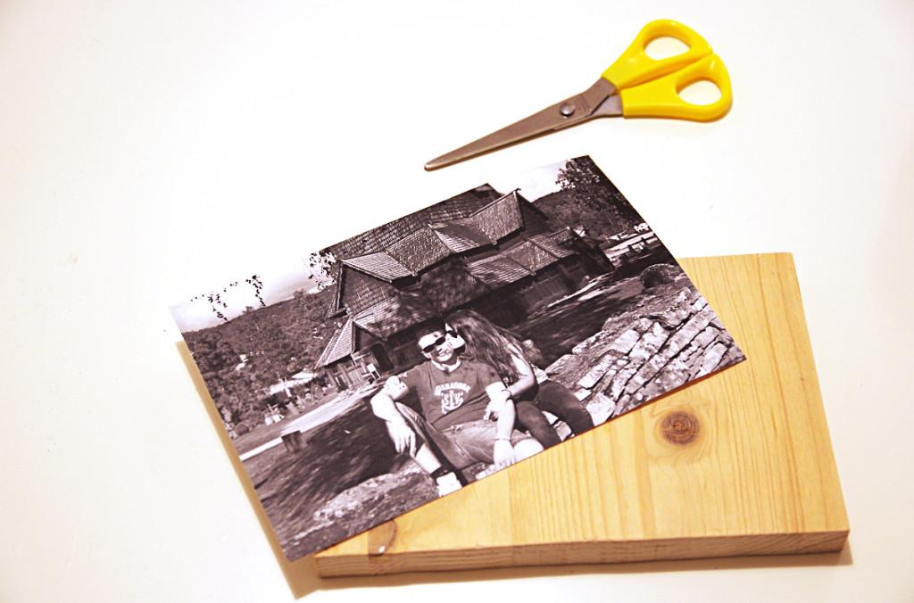 tutorial-trasferimento-immagini-su-legno-2