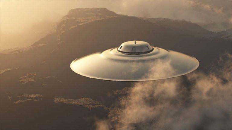 L'UFO di Montreal, l'avvistamento alieno più spettacolare e misterioso del Canada