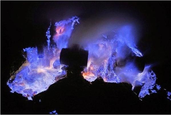 vulcano 4