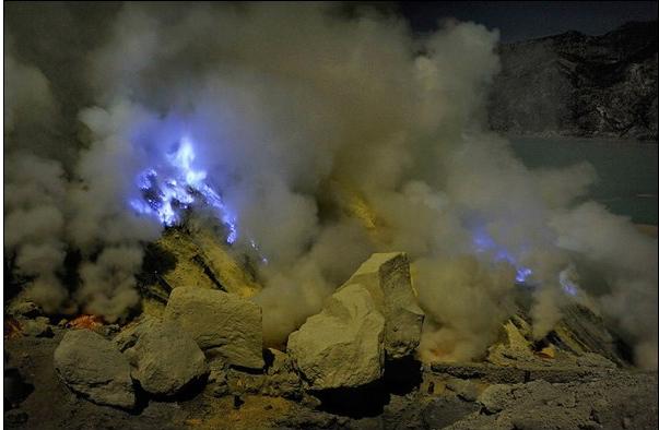 vulcano 6