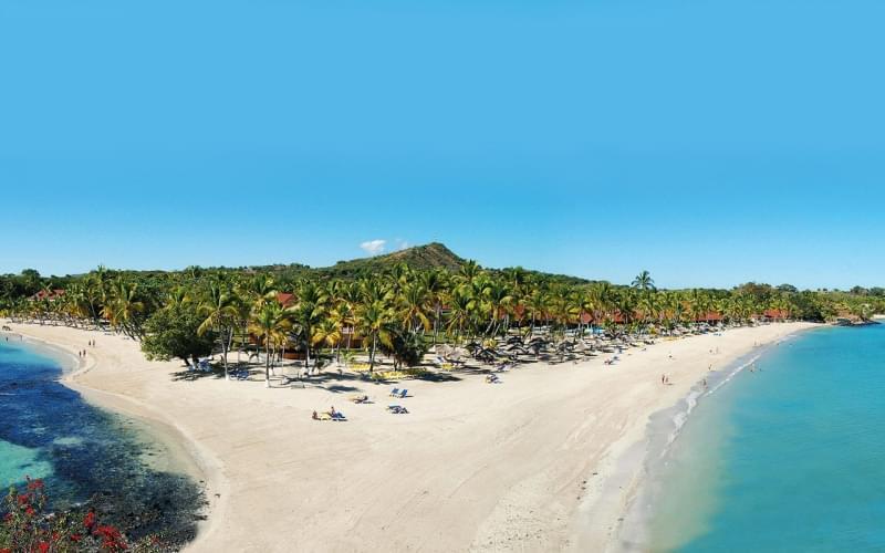 10-andilana-beach-hotel-nosy-be
