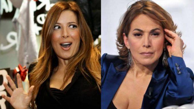 Scontro giudiziario tra D'Urso e Lucarelli: pm chiede l'assoluzione per la blogger