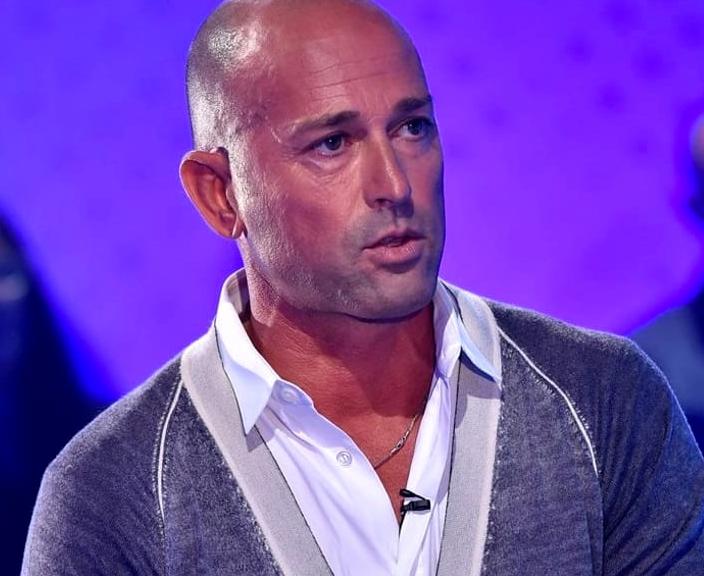 Stefano Bettarini