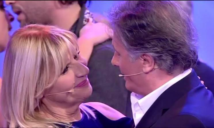 Uomini e Donne, Giorgio Manetti cambia idea su Gemma Galgani?