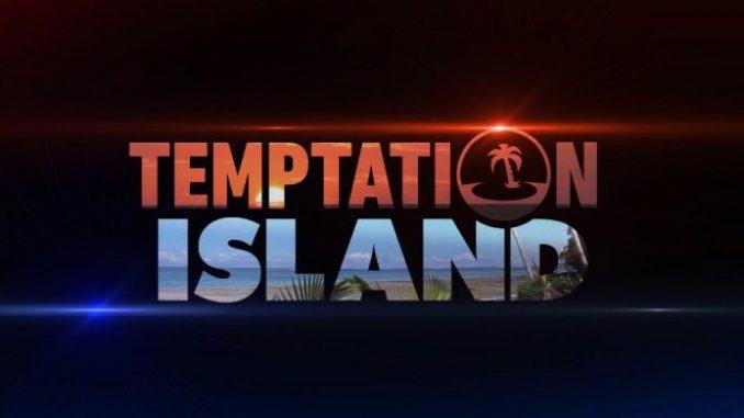 Selvaggia Roma: da Uomini e Donne a Temptation Island 4