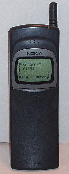 239px-Nokia_8110