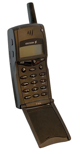 312px-Ericsson_T10s