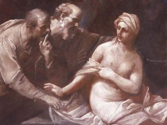 """Goya e Guido Reni. Tesori d'arte al Palp"""