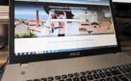 Scegliere i Notebook Asus più economici