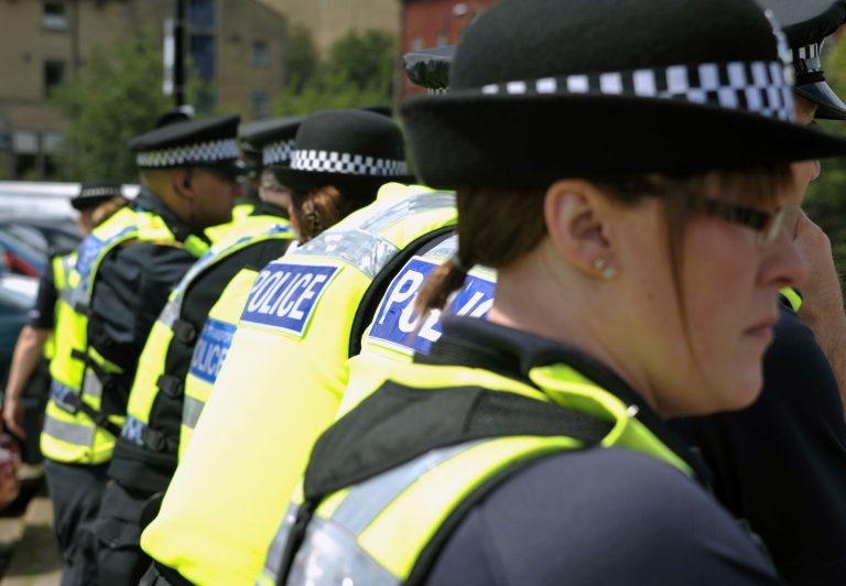 Londra, falso allarme bomba: riaperta Liverpool Street Video