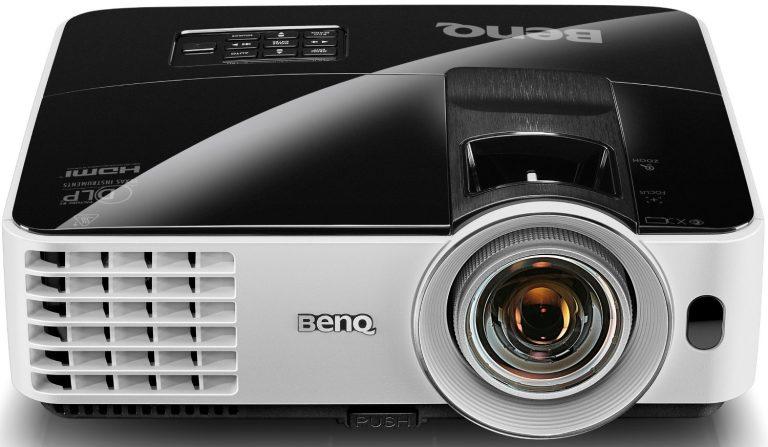 Videoproiettore BenQ