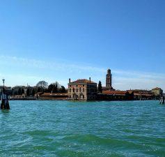 Venezia casino degli spiriti