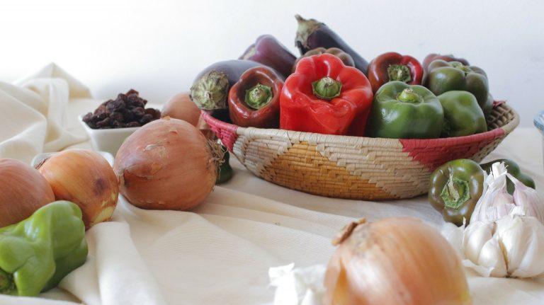 Dieta Calabrese
