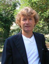Giancarlo_Antognoni
