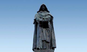 Famosa statua