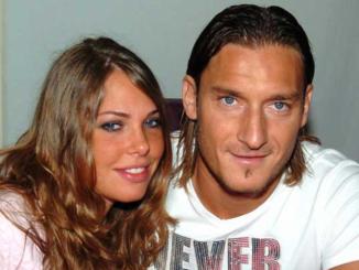 Ilary&Francesco