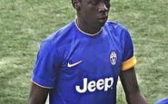Moise_Kean_-_2015_-_Juventus_FC_(youth_team)