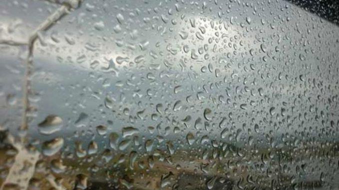 Previsioni Meteo, ultimi temporali sull'Italia: nei prossimi giorni arriva il gran caldo