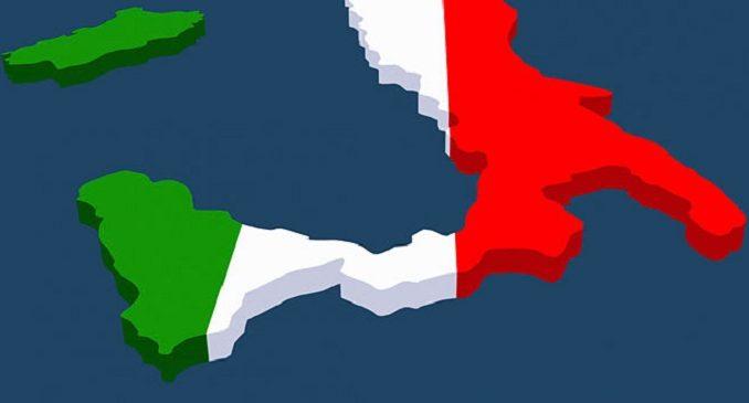 Sud-Italia