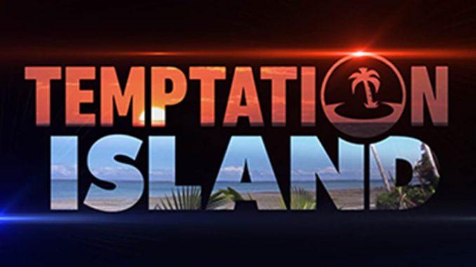 Temptation Island 2017, Camilla Mangiapelo conferma tutto