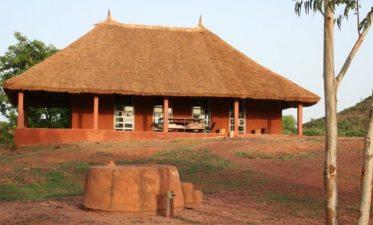 attacco nel Mali