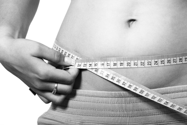 Come perdere peso senza stress: la soluzione ideale