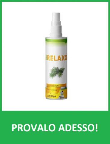 bio-relaxo-spray-rilassante-recensioni-opinioni-e-dove-comprarlo